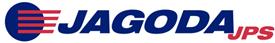 JAGODA JPS Hersteller Von Landmaschinen