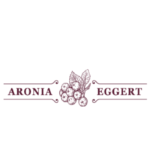 ARONIA EGGERT
